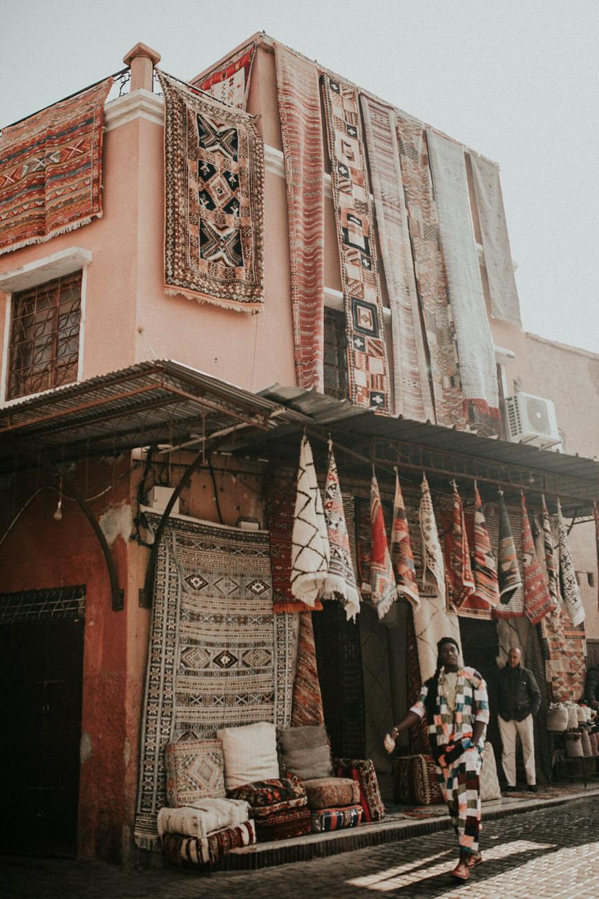 Marrakech_Wedding_Photographer_Marrakesh_Elopement_Photo_Hochzeitsfotograf_Marrakesch_Reisefotograf_Reisefotografie_Reportage-1