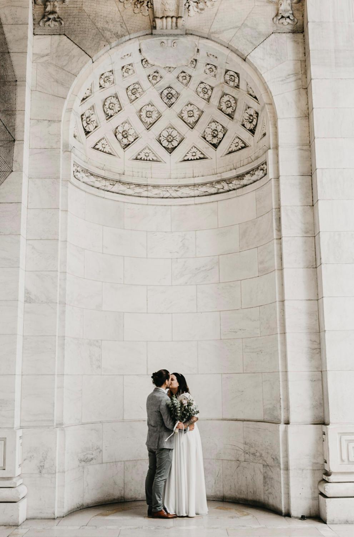 New-York-Wedding-Hochzeit-Hochzeitsfotograf-New-York-Public-Library-NewYorkHochzeit