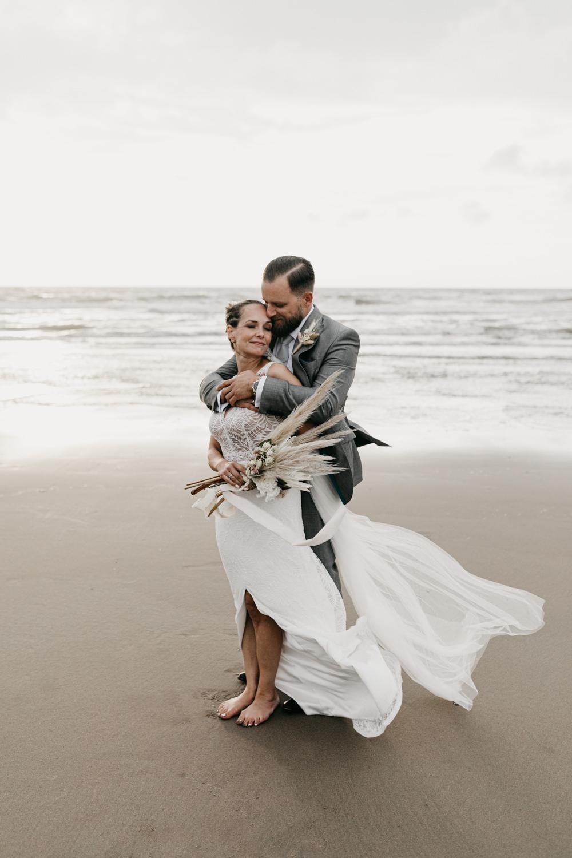 Strandhochzeit-Noordwijk-Formentera-Beachwedding-Weddingphoto-Hochzeitsfotograf