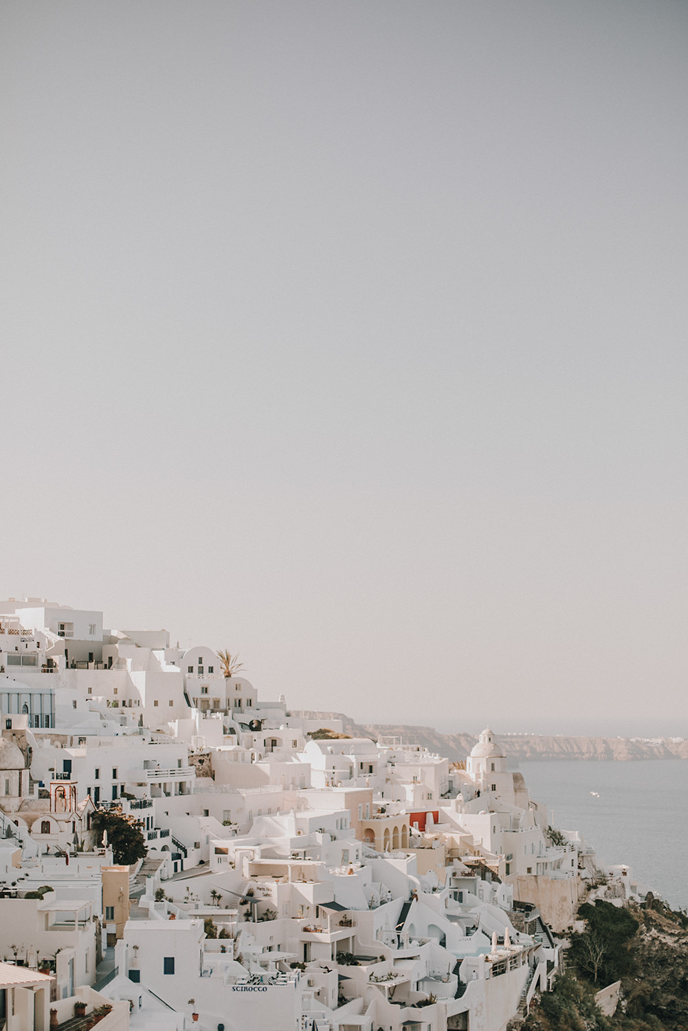 weddingphotographer-santorini-hochzeitsfotograf-santorin-weddingphoto-destination-wedding-elopement-fira