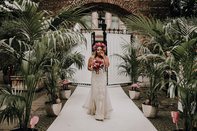 Hochzeitsfotos Wolkenburg