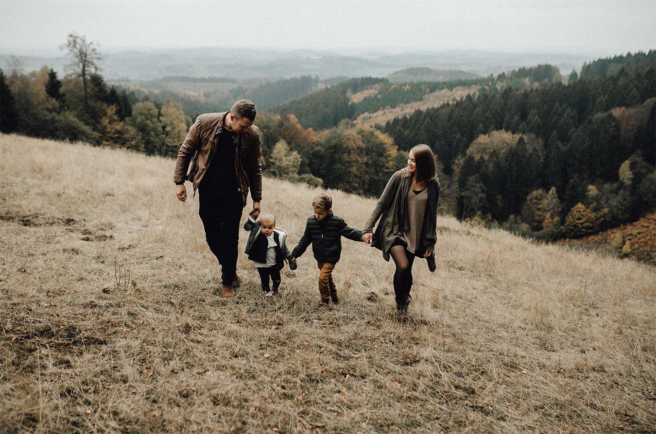 Familienfotograf Köln