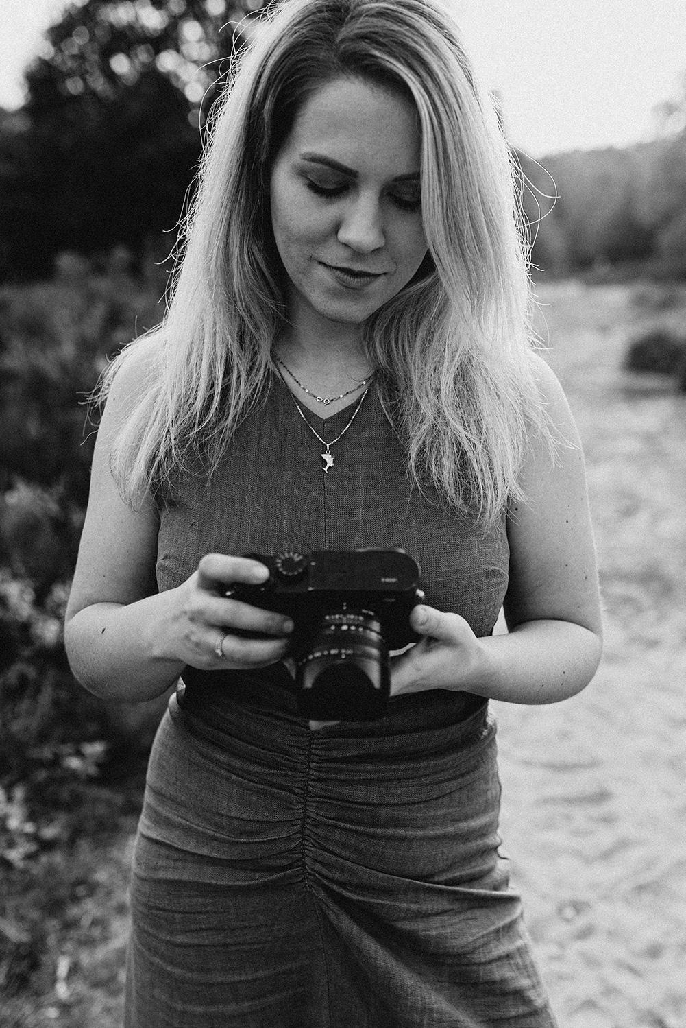 Leica Kathrin Krok